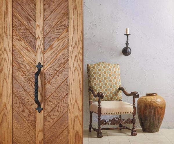 Exterior Doors - Front Door Replacement | Tree Court Builders Supply