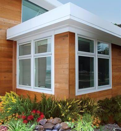 The Value Of Window Warranties Tree Court