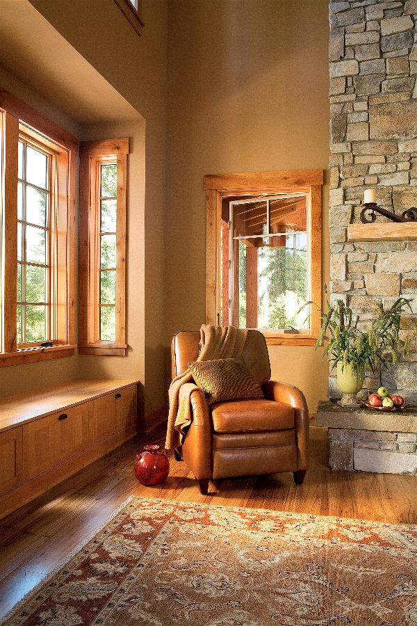 Enjoyable Jw Wind Sp Cw Csmt Window Seat Chair Ib Opt Tree Court Inzonedesignstudio Interior Chair Design Inzonedesignstudiocom