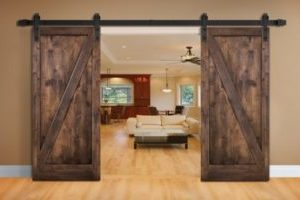 INTERIOR & Replacement Doors | Tree Court Builders Supply