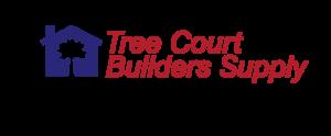 Tree Court